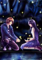 Love_of_firefly_BY_SUKI by SUKIBLOG
