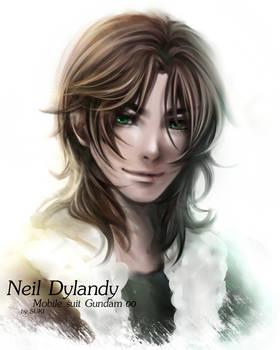 G00_NEIL_BY_SUKI
