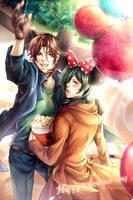 G00_secret_cupid_BY_SUKI by SUKIBLOG