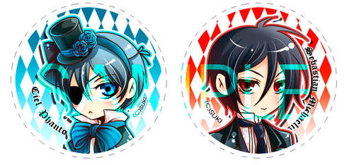 badge_sebe_ciel_BY_SUKI