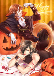 G00_LA_happy_halloween_by_SUKI