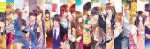 novel_cover_set3_by_SUKI