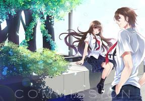 ::CM::A_BY_SUKI by SUKIBLOG