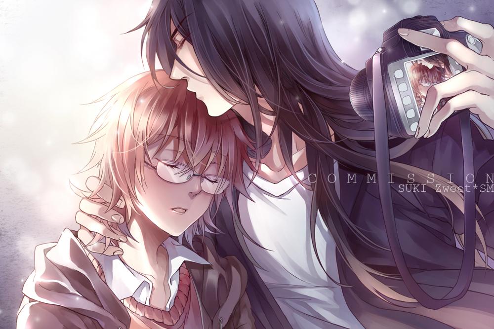 ::CM::L_BY_SUKI by SUKIBLOG