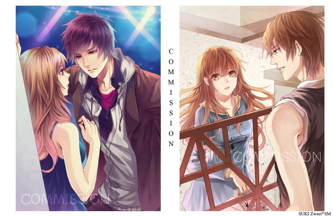 ::CM::N_BY_SUKI by SUKIBLOG