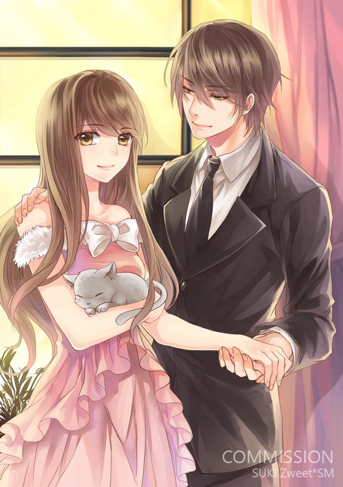 ::CM::9_BY_SUKI by SUKIBLOG