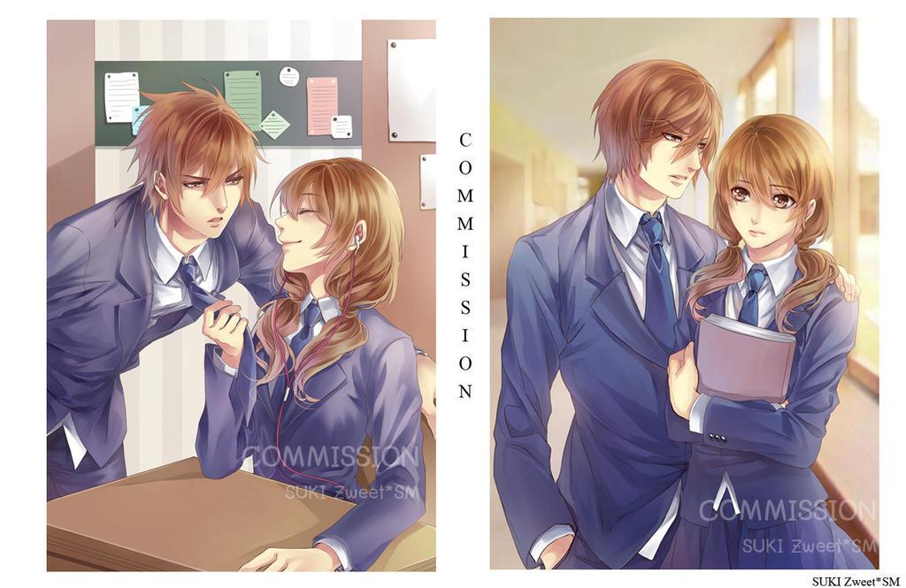 ::CM::11_BY_SUKI by SUKIBLOG