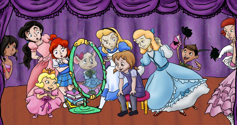 twisted-disney-princesses-meg