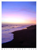 Sunset 0036 by MatiasPage