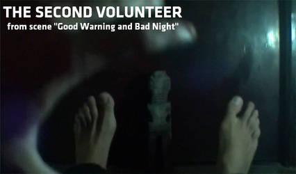Good Warning and Bad Night