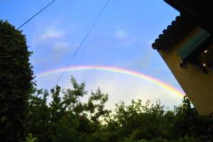 Great Rainbow