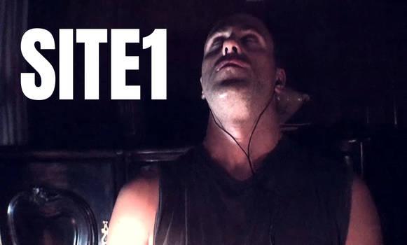 SITE1 (2018) --- Horror Investigation