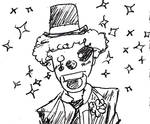 Happy Klown