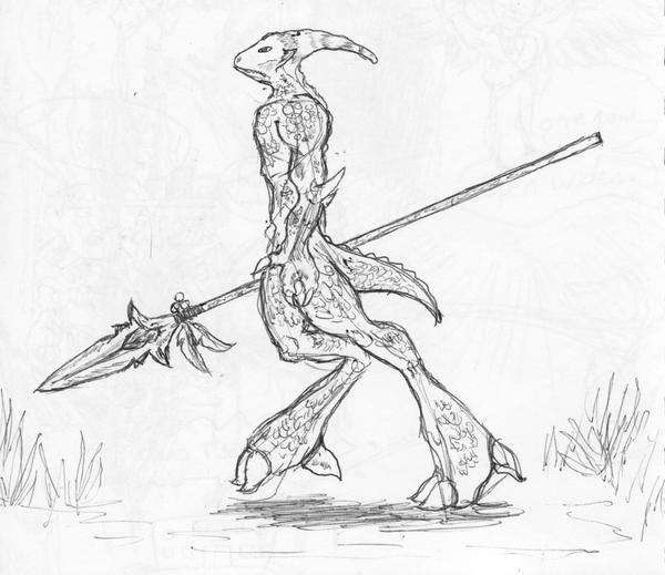 Dinotaur