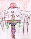 Children Of Man concept
