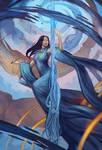 Aquarius - Llewellyn Worldwide