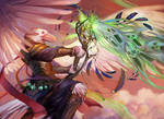 Magic: The Gathering - Soulcatcher
