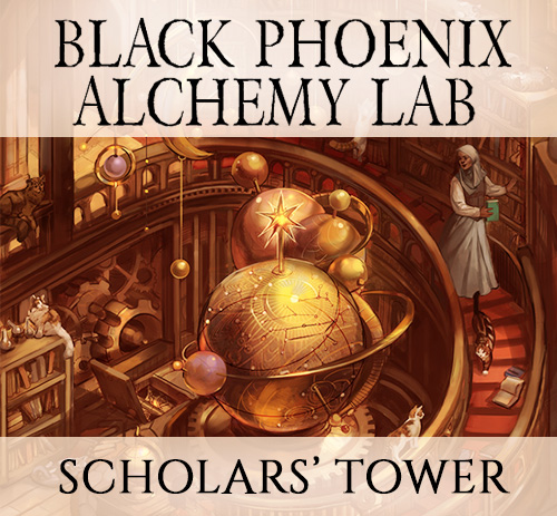 Bpal Scholarstower1 by juliedillon