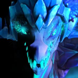 DragonStar9's Profile Picture