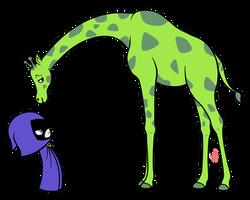 Taller Than You
