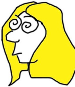 efleck's Profile Picture