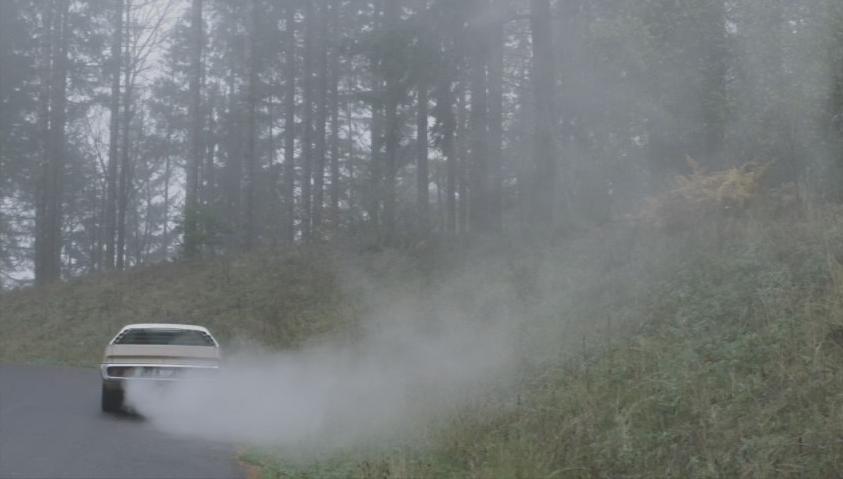 sh_fog_by_banovroth-d7vykhn.png