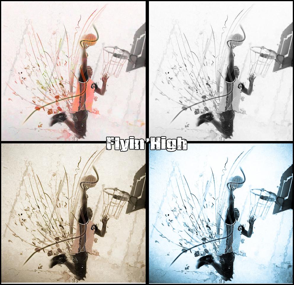 flyi__n_high_by_jay_jay88-d37uriv.jpg