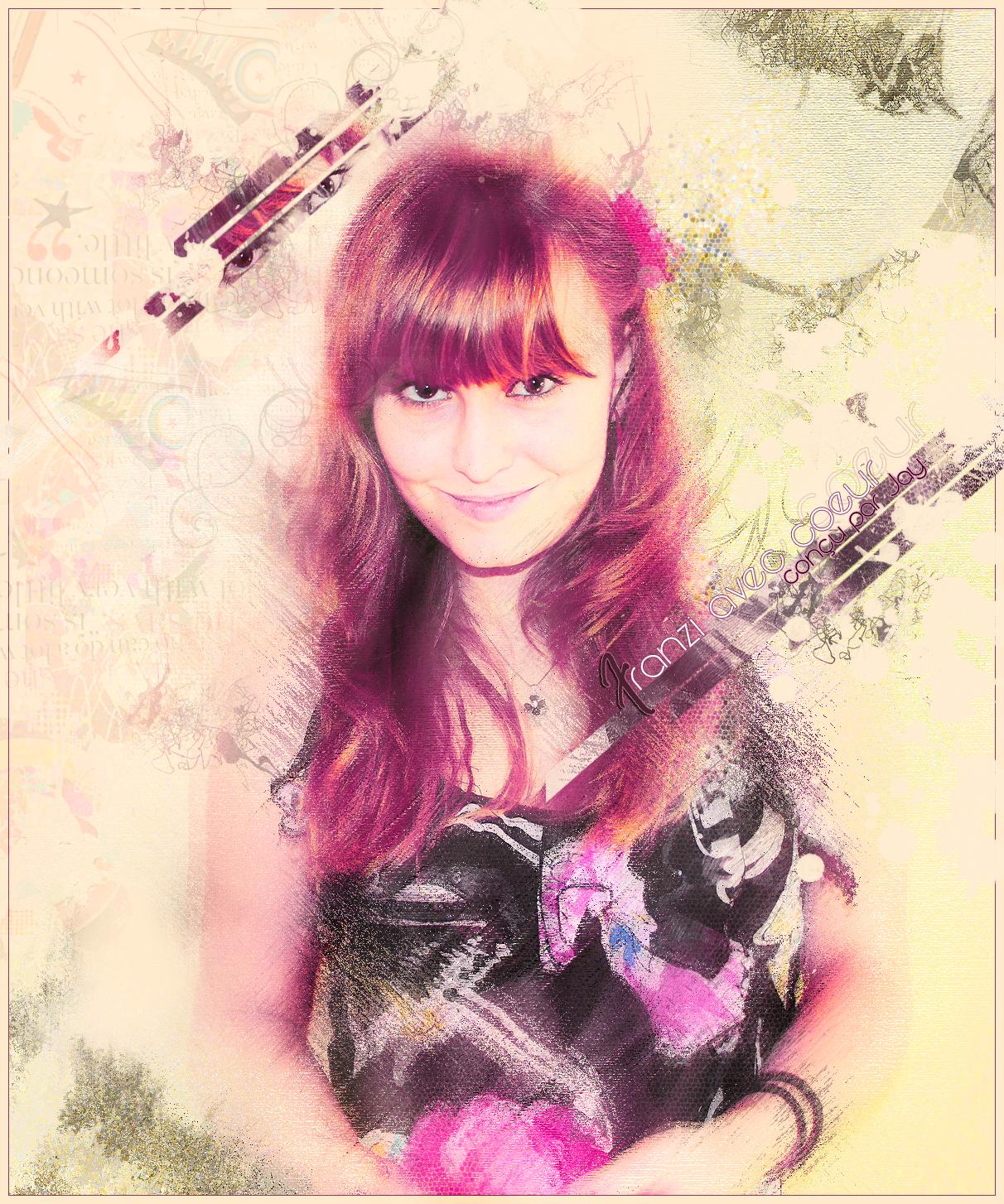 glamsplat_girl_by_jay_jay88-d3aijym.jpg