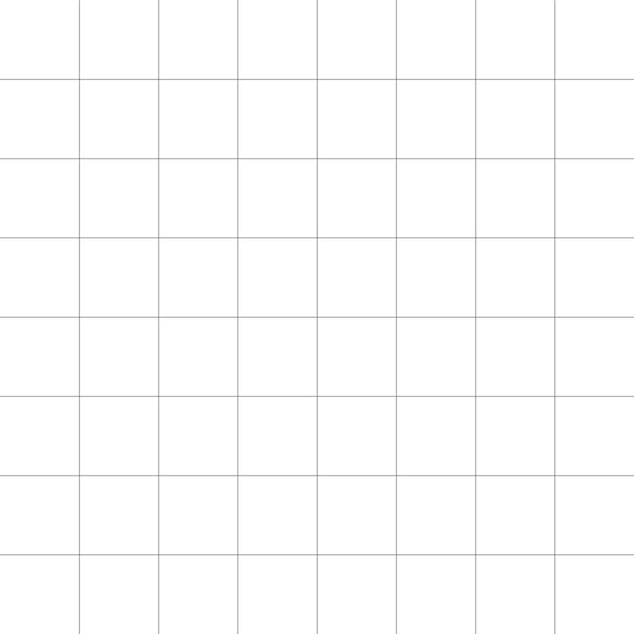 Paint Net Transparent Grid