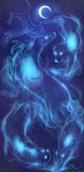 Guardians of Light by Alexandoria