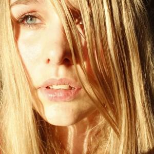 Alexandoria's Profile Picture