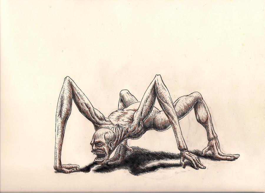 priyanka sex image