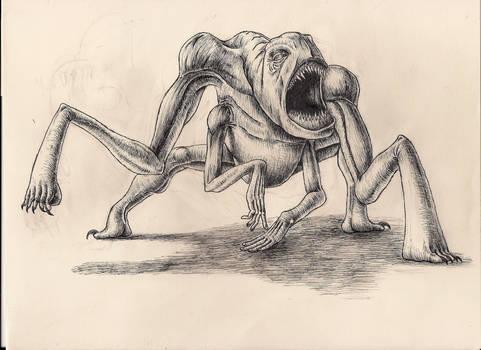 Monster02