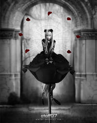The Ritual of Rose