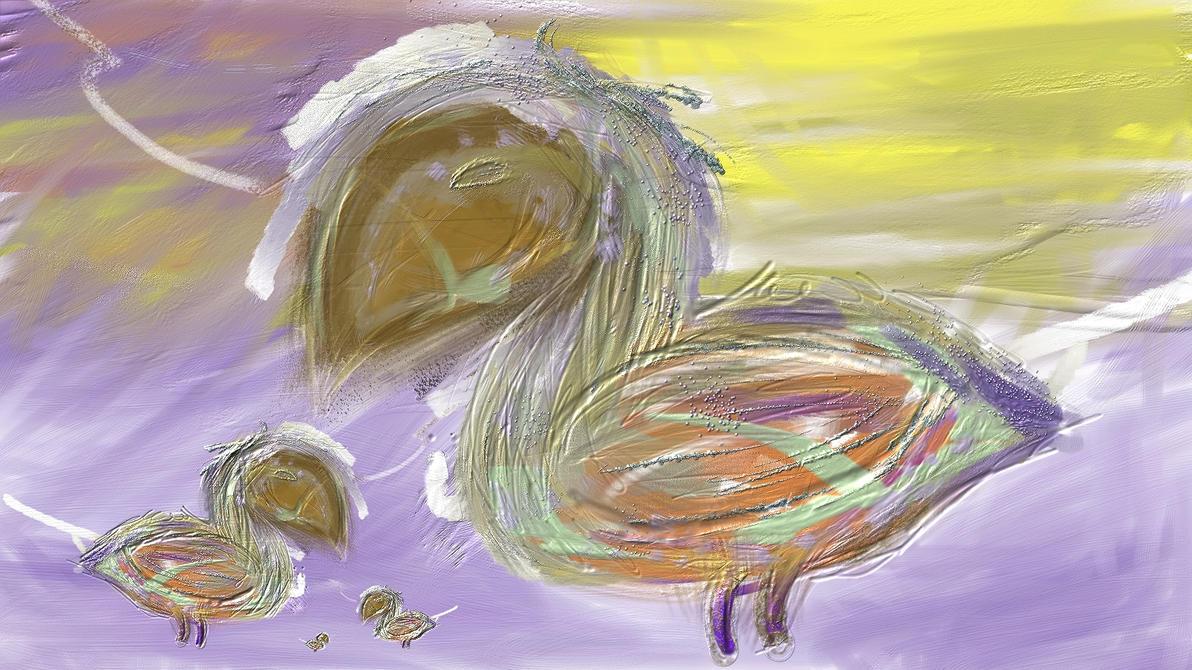 Dodo by Spiteful-Spirit