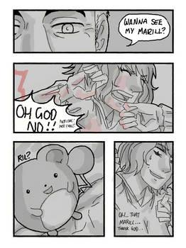 Heartgold Nuzlocke Page 2
