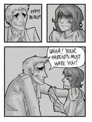 Heartgold Nuzlocke Page 4