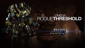 MassEffect Terminus Systems Jaeger Rogue Threshold