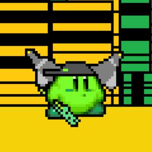 Richkirby9000's Profile Picture