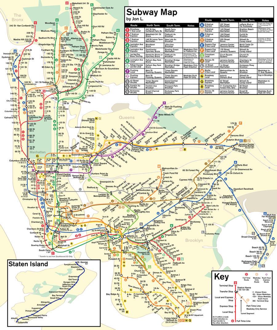 nyc_subway_map_version_2_0_by_lilbluefoxie-d3ahggd.jpg
