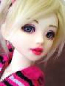 rima147's Profile Picture