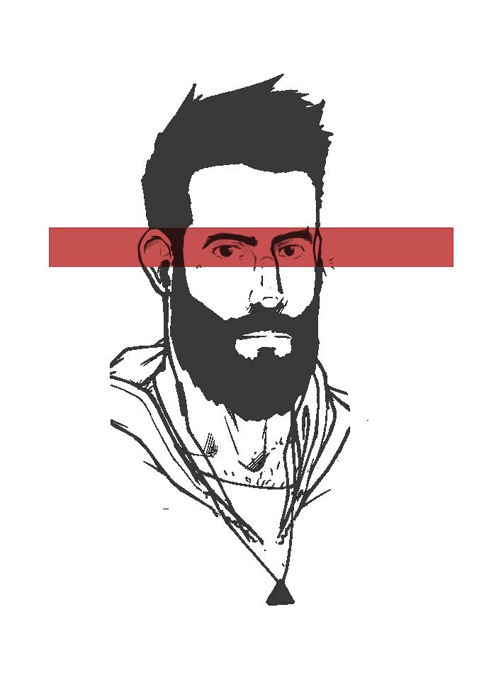 vi-daibert's Profile Picture