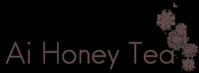 AHT Journal Logo by bun-mi