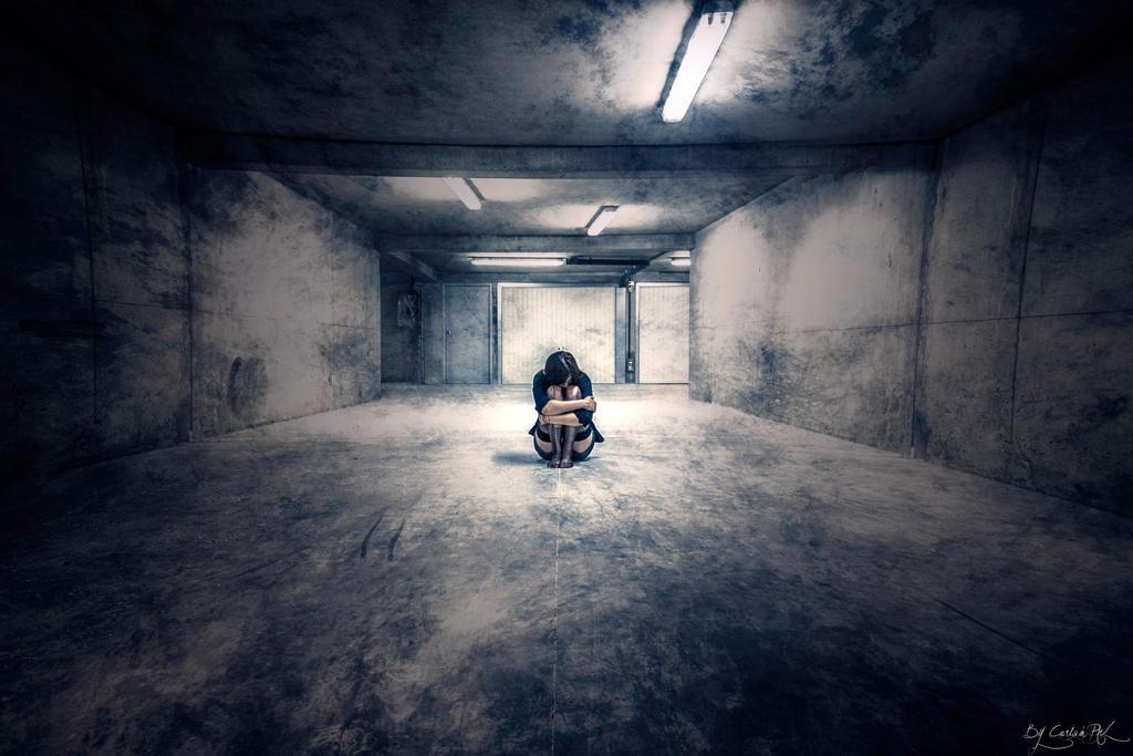 Kamiju 3 by belshamaroth