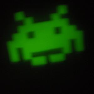 pako0007's Profile Picture