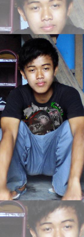 mindexplosion28's Profile Picture
