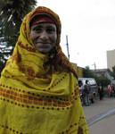 Oromiyan
