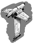 R.C.S. Heavy Assaultboat