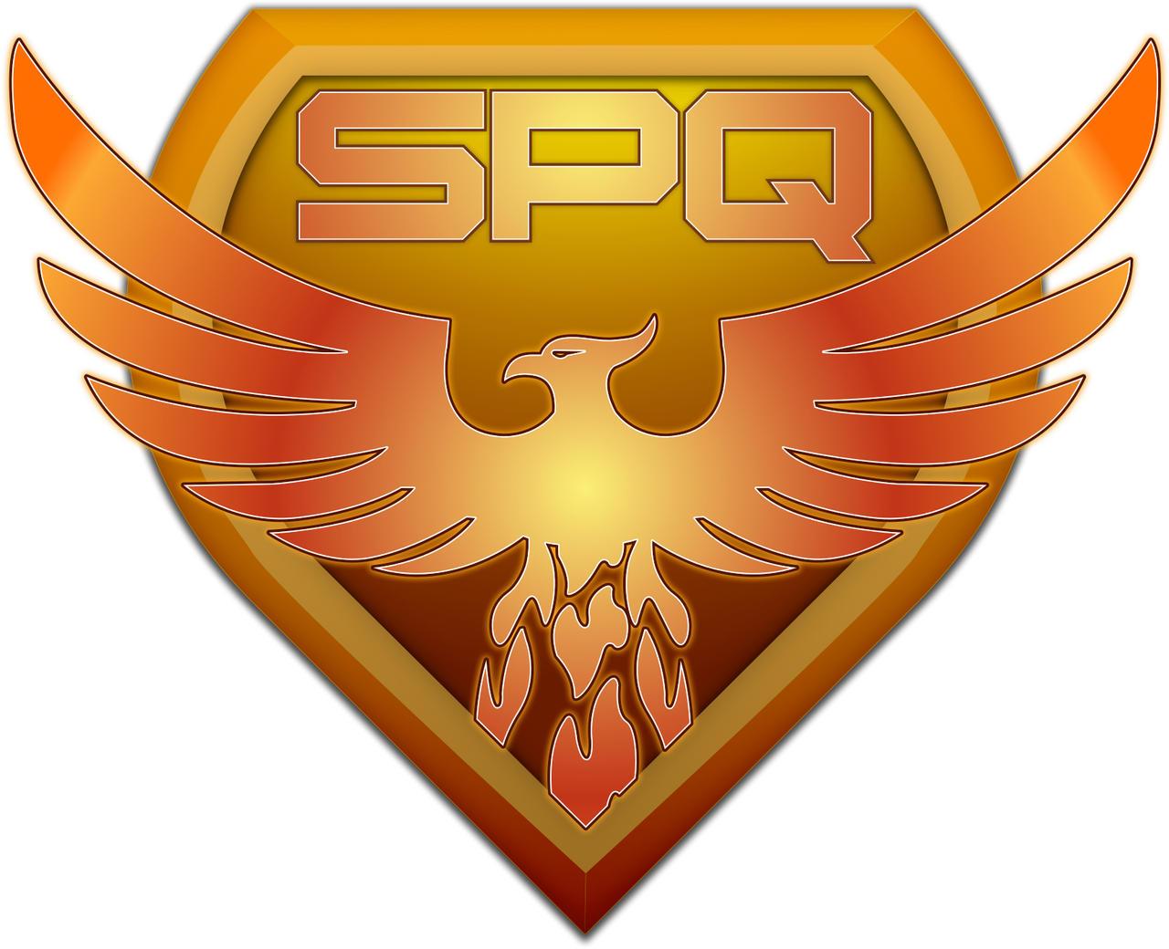 SPQ Team Master Hito by elporfirio