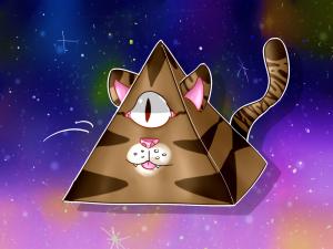 illumicati's Profile Picture